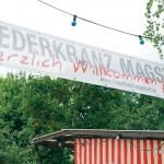 Liederkranz Rießfest 2017 - Herzlich willkommen!
